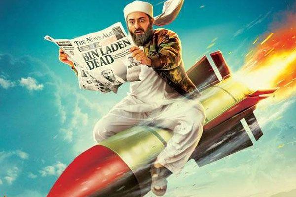 'Tere Bin Laden Dead or Alive' Trailer Hits YouTube; Watch