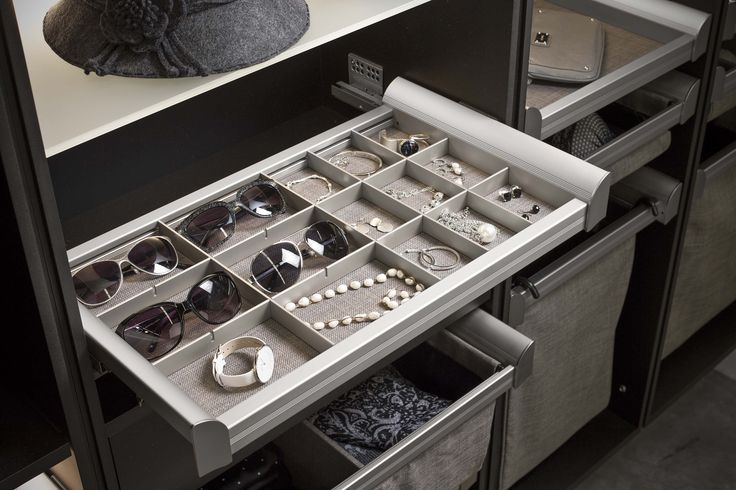 Hafele Engage Jewelry Tray Closet Ideas Pinterest Trays Master Bedroom Closet And Bedroom