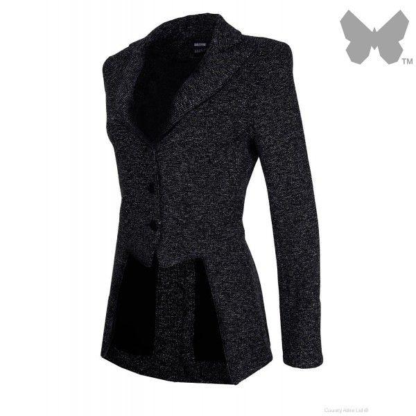 Best 25  Ladies tweed jacket ideas on Pinterest | Ladies coats and ...