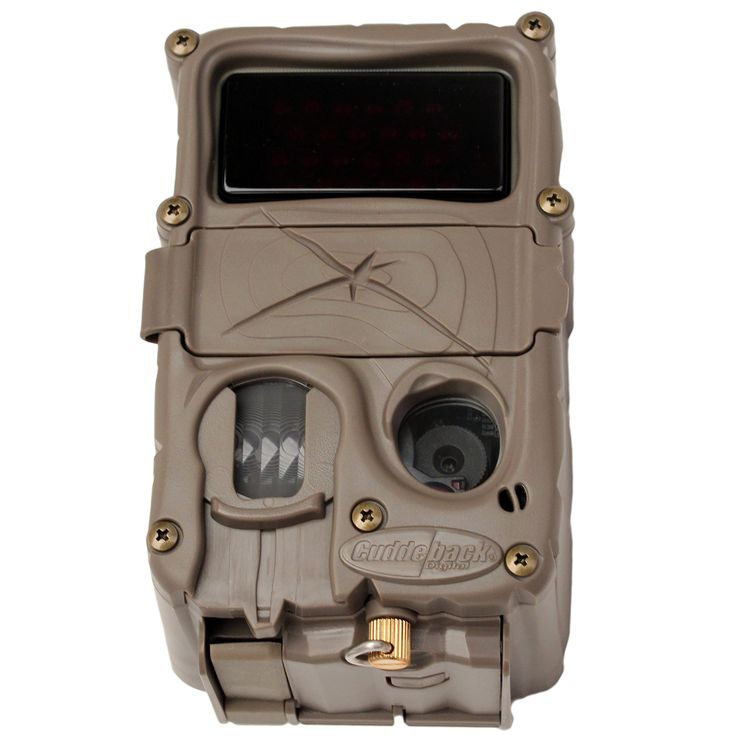 Cuddebackx-Change Black Flash Trail Game Hunting Camera(Blue Series),,. 1/4 second trigger speed. Patented zone Control. 20 Megapixel image. Video mode included. 8 AA batteries.