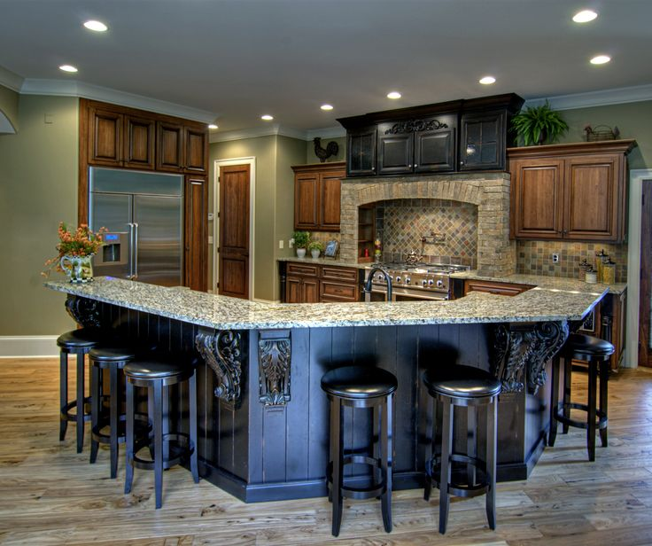 218 Best Kitchen Sink Realism Images On Pinterest: 1000+ Images About Cabinets 2014 On Pinterest
