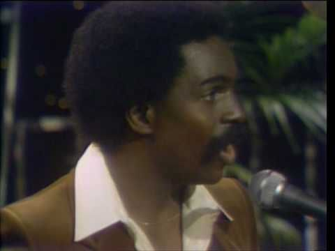 The Whispers - And The Beat Goes On Official Video...Is that Lamont from Sanford & Son! lol