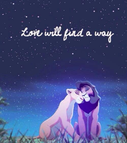 Lion King Love Quotes: 25+ Unique Lion King Wedding Ideas On Pinterest