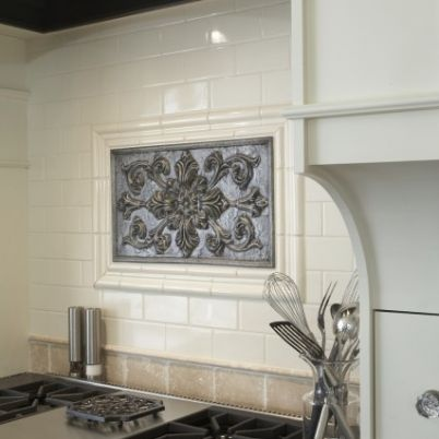 tile for kitchen floors cumbria in antique bronze by sonoma tilemakers kitchen 6150