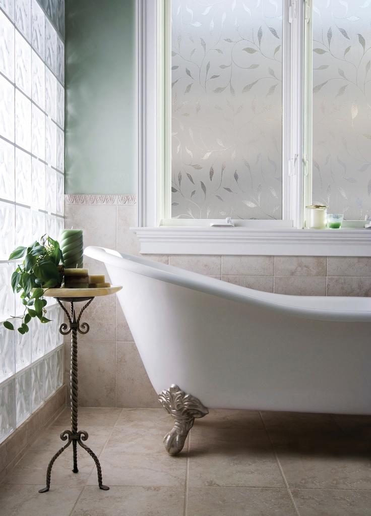 17 best images about artscape 39 s current window film. Black Bedroom Furniture Sets. Home Design Ideas