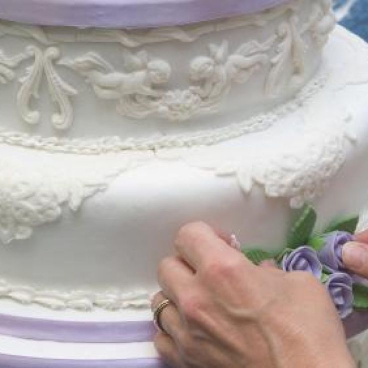 how to make a fake wedding cake best 25 wedding cakes ideas on wedding 4954