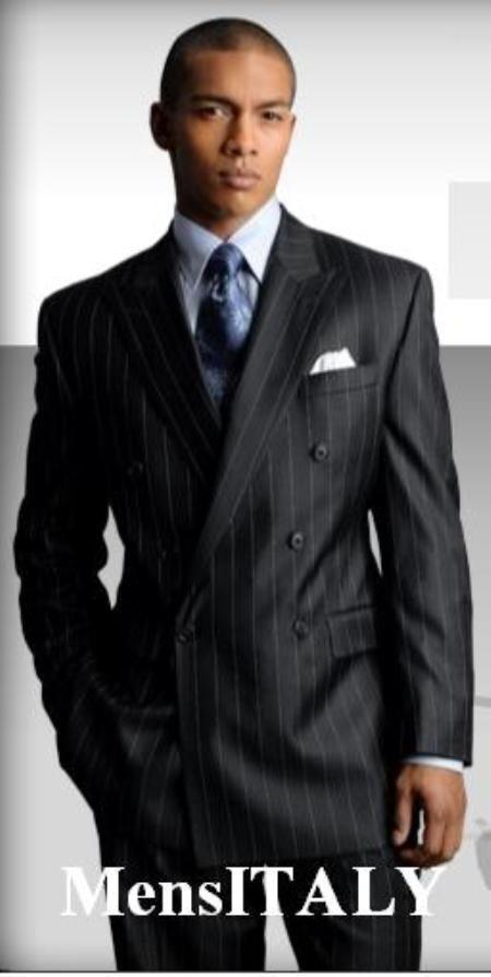 61 best Suits images on Pinterest | Menswear, Grey suit ...