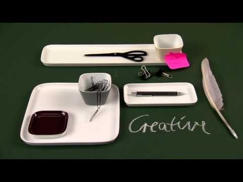 Factory Outlet Sales & Tours - KAHLA. Porcelain for the senses.
