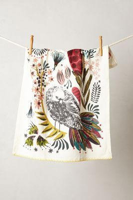 Anthropologie - Books & Gifts