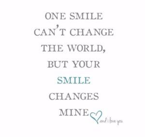 200 Smile Quotes To Make Your Day Happy And Beautiful Your Smile Quotes Love Smile Quotes Smile Quotes