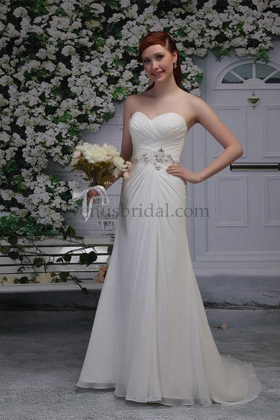 Bridal Gowns Zanesville Ohio : The world s catalog of ideas