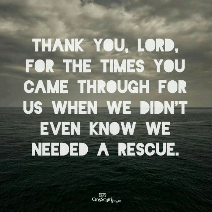 "Thank You Lord For My Son Quotes: ""Thank You, Lord..."""