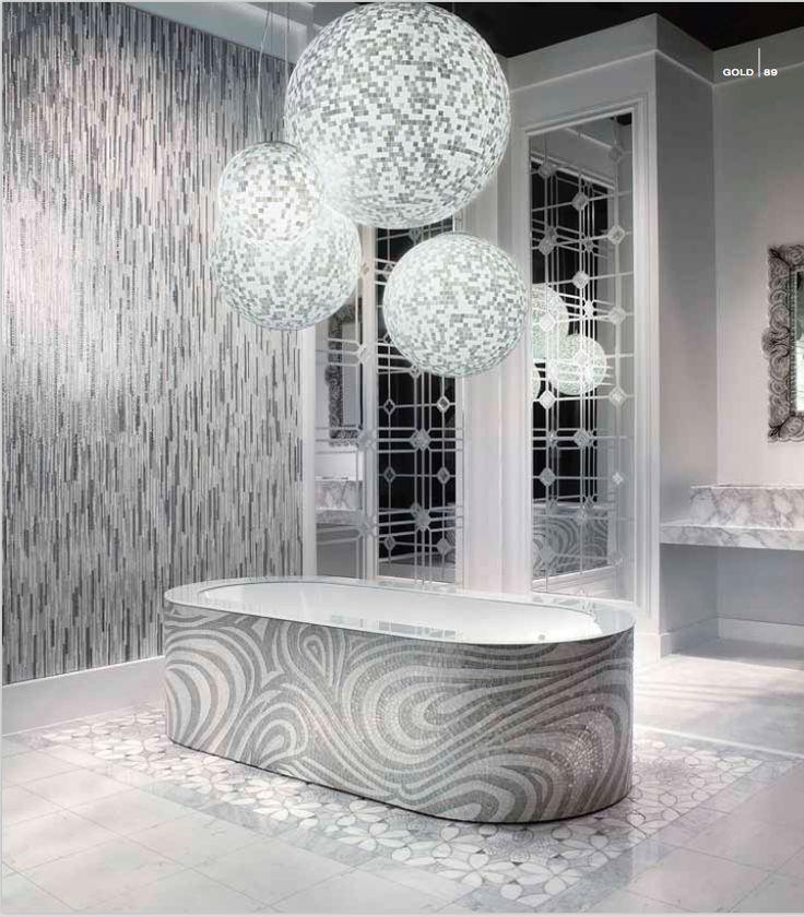 Bathroom Showrooms Toronto 398 best bathroom images on pinterest | bathroom ideas, room and