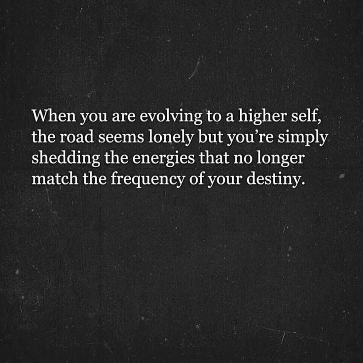 Think, grow, prosper.