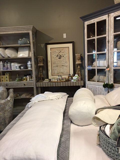 Sarasota Bedroom Furniture #bedroomfurniture #rusticbedroom ...