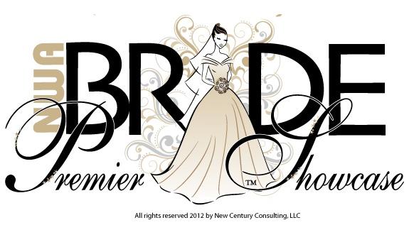 Let Premier Bride Showcase And 56