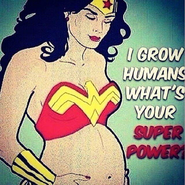 #iamworthit#naturalweightloss#regimeuse#instafit#support#determination#getitgirl#swfood#kaylag#buttlifters