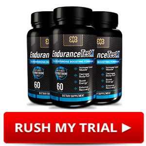 Endurance Test X  tablet: it's miles a amazing natural supplement for curing the trouble of low testosterone. The strong herbs which might be used to prepare this pill fight the effect of getting old, sell sleep for accomplishing higher fitness. The components of this particular capsule are safed musli, kaunch, musli sya, Ashwagandha, bala, gokhuru and so forth. The professionals additionally advocate this one of the first-class ayurvedic herbal supplements for reinforcing testosterone…