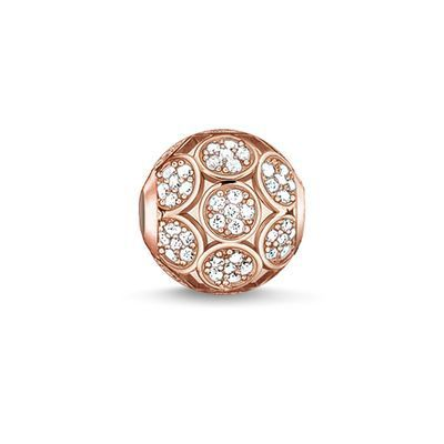 47 best Rose gold jewellery with style images on Pinterest Rose