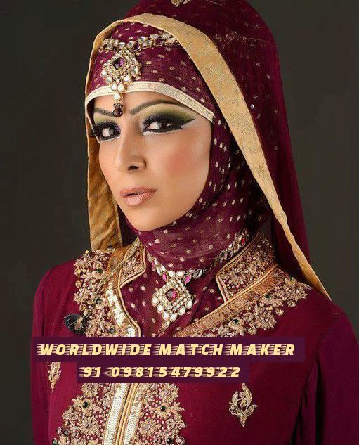 WAY TO MUSLIM RISHTEY 91-09815479922 WAY TO MUSLIM RISHTEY