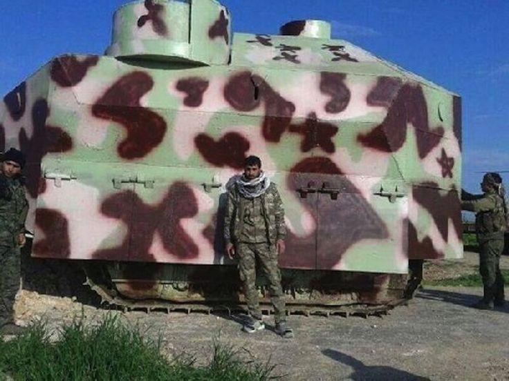 49aaed4af9e996f4be3a4345dec1719b--armore