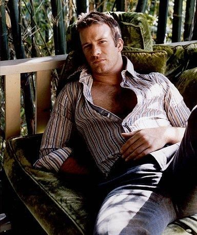 i'd like to pin thomas jane, all right