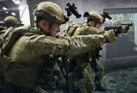 Elitarne siły specjalne to najlepiej wyszkolone i najskuteczniejsze jednostki, jakimi może się pochwalić dany kraj. Identyfikują potencjalne zagrożenia, likwidują strategiczne cele i przeprowadzają niebezpieczne misje ratunkowe. Zobacz subiektywny ranking najlepszych oddziałów specjalnych świata: