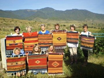 75 Best New Mexico Fiber Arts Images On Pinterest Fiber
