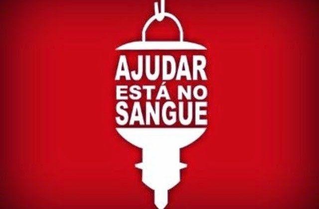 Blog Paulo Benjeri Notícias: Voluntários realizam campanha de incentivo a doaçã...