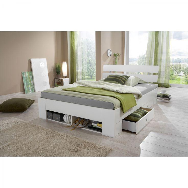 1000 ideas about funktionsbett on pinterest bett. Black Bedroom Furniture Sets. Home Design Ideas