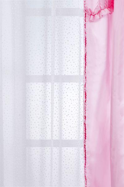 Lundby Kok Special Edition :  lundby muebles de casa casa de muoecas de ebay linda roberts lundby