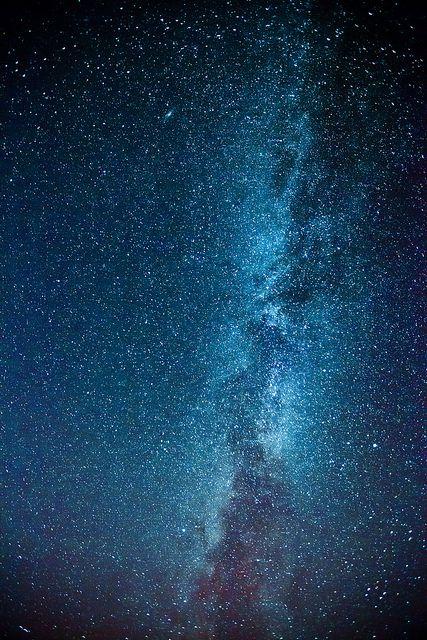 Stars by Cedrik Strahm