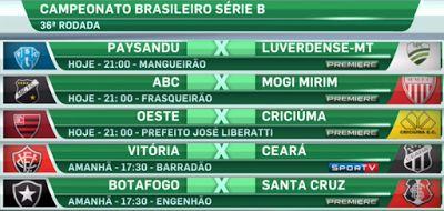 Blog do Felipaodf: Depois de garantir o acesso Botafogo busca o títul...
