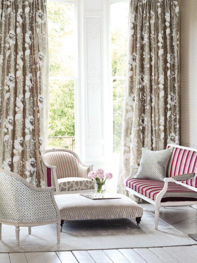 15 Interior Design Tips Ideas For Narrow Small Spaces