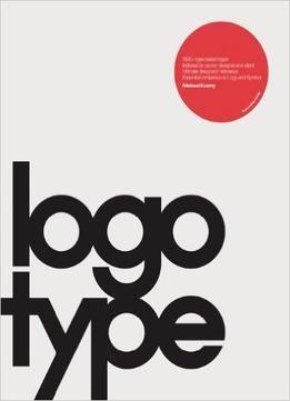 Logotype PDF
