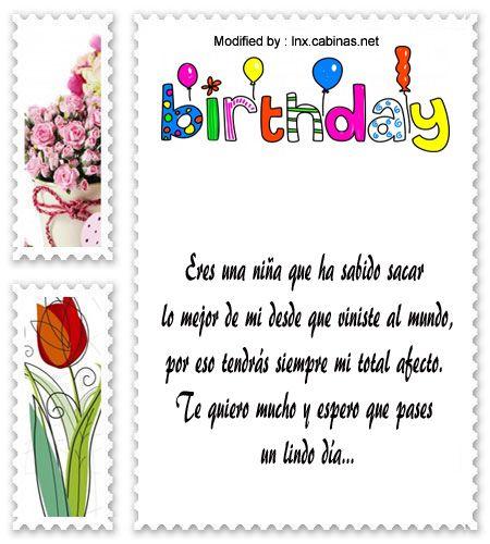 dedicatorias de feliz cumpleaños para enviar,poemas de feliz cumpleaños para enviar:  http://lnx.cabinas.net/bonitos-textos-de-cumpleanos-para-mi-ahijada/