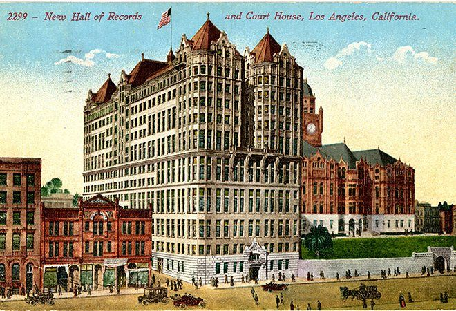 Pin By John Judd On Los Angeles Los Angeles Los Angeles History Vintage Los Angeles