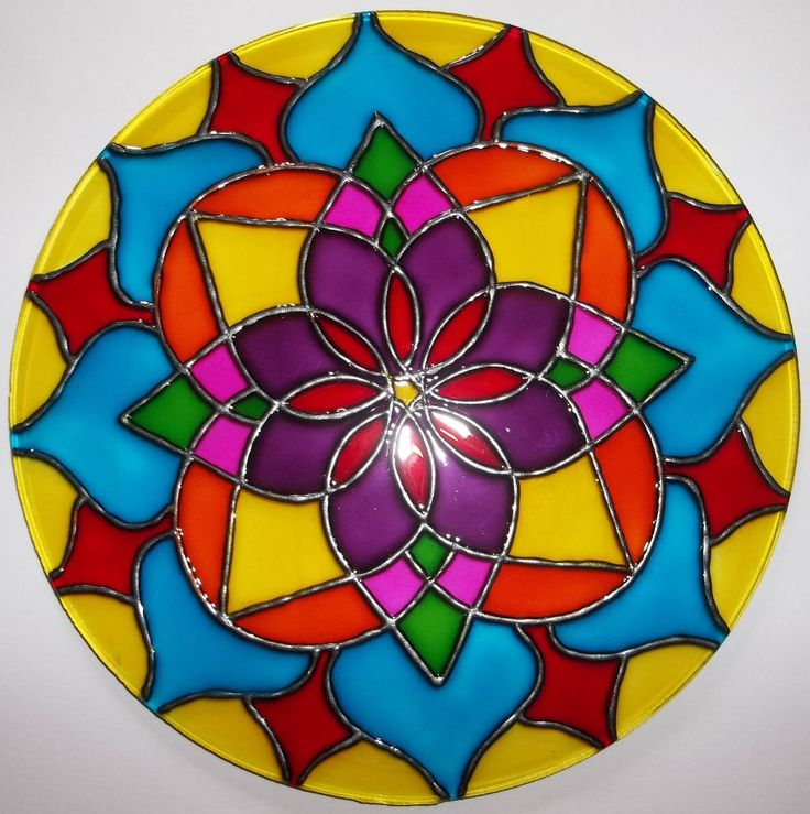 1485 best MANDALAS images on Pinterest  Mandalas Mosaics and Cd art