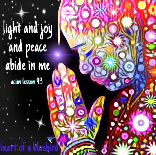 17 Best Images About Peace Symbols On Pinterest Olive