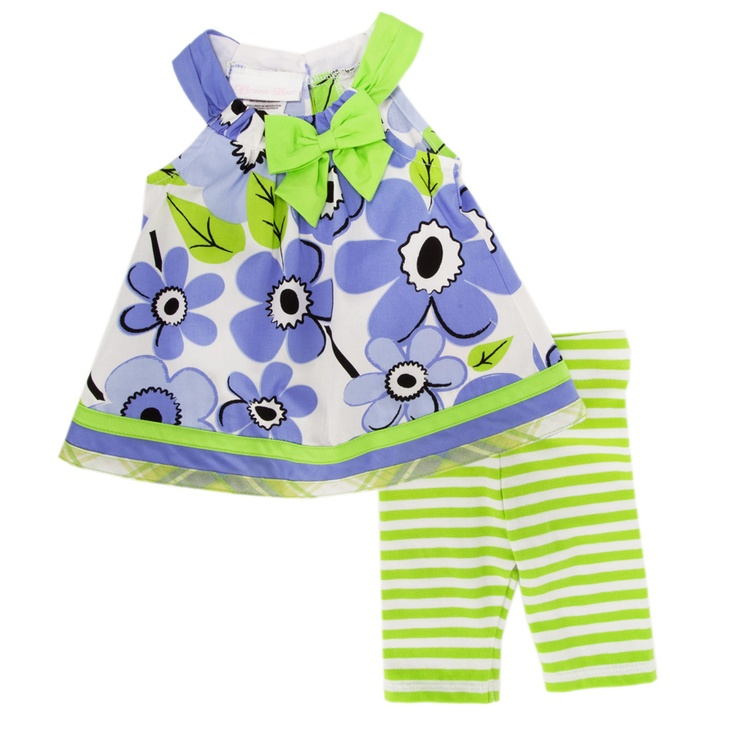 99 best baby  child ideas images on pinterest