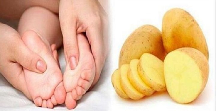 A maneira mais fácil de reduzir a febre em crianças em menos de 10 minutos sem…