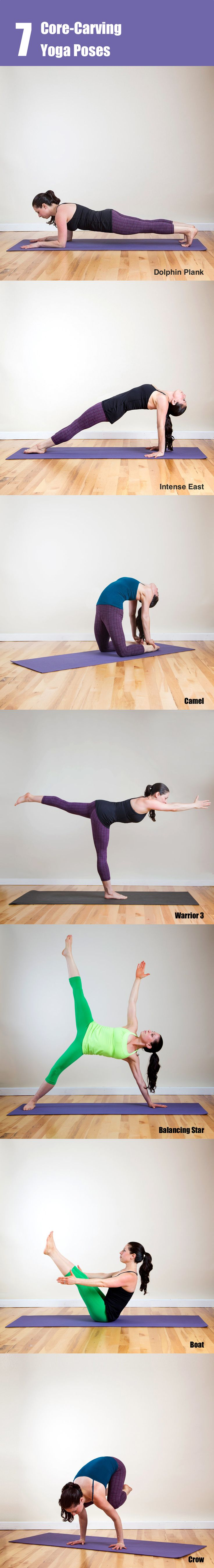 Do You Know Yoga Practices Can Train Up Your Core Too? Here's How.   thank u for reading , also dont forget and share my review about one of the best yoga product , yeah i'm sure . for more infos check this website ! :   http://www.ndthepro.com/yoga.html