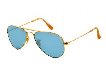 ray ban small aviator prescription sunglasses  ray ban rb3044 small aviator