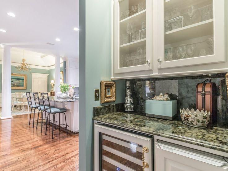 Kitchen Designeer Jobs Available In Columbia Sc