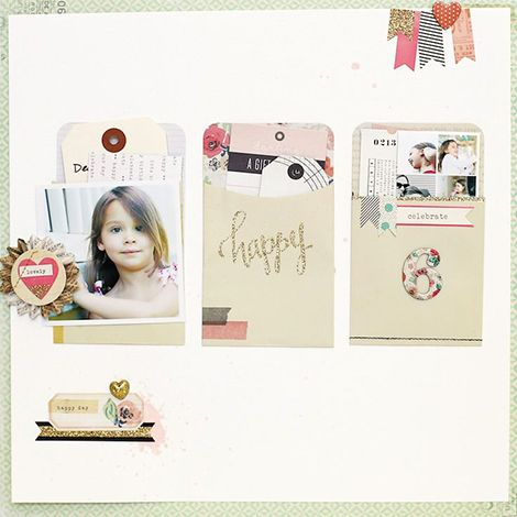 Crate Paper blog March 19, 2015  (showcasing Maggie Holmes Design blog)