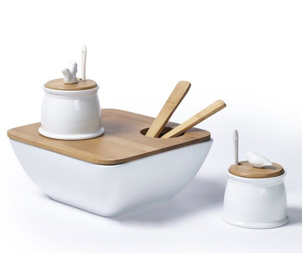 1000 Images About Denmark Tools For Cooks On Pinterest