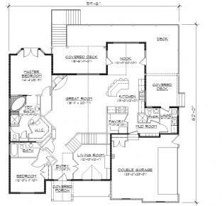 Floor Plans Online floor plans exquisite ideas design a floor plan for simple floor plans Buy Affordable House Plans Unique Home Plans And The Best Floor Plans Online