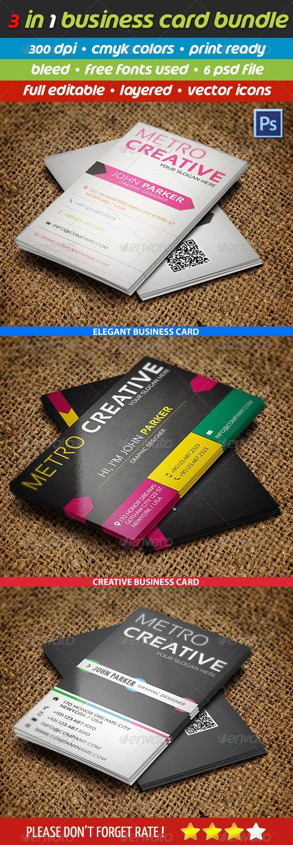 103 best Print Templates images on Pinterest | Print templates, Font ...