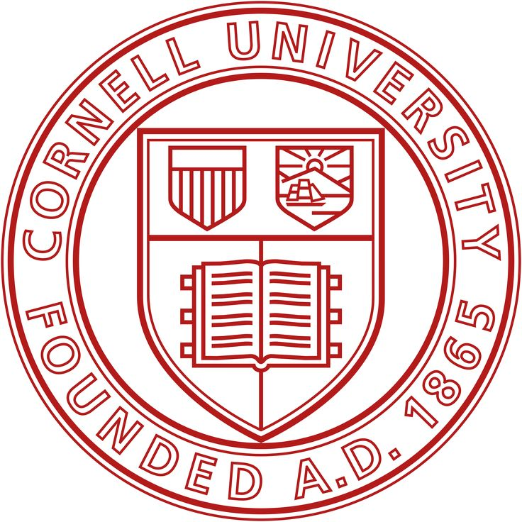 2000px-Cornell_University_seal.svg.png (2000×2000)