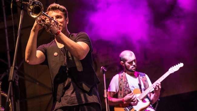 """DOMODOSSOLA-+21-09-2017-+La+""""black+american+music""""+aDomodossola+giovedì+prossimo.++Appuntamento+al+Bar+Boss+per+l'esibizione+dal+vivo+di+Mattia+Salvadori+e+Diego+Ruschena+con+un+repertorio+che+sp"""